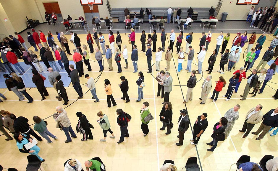 Voting Line 2.jpg