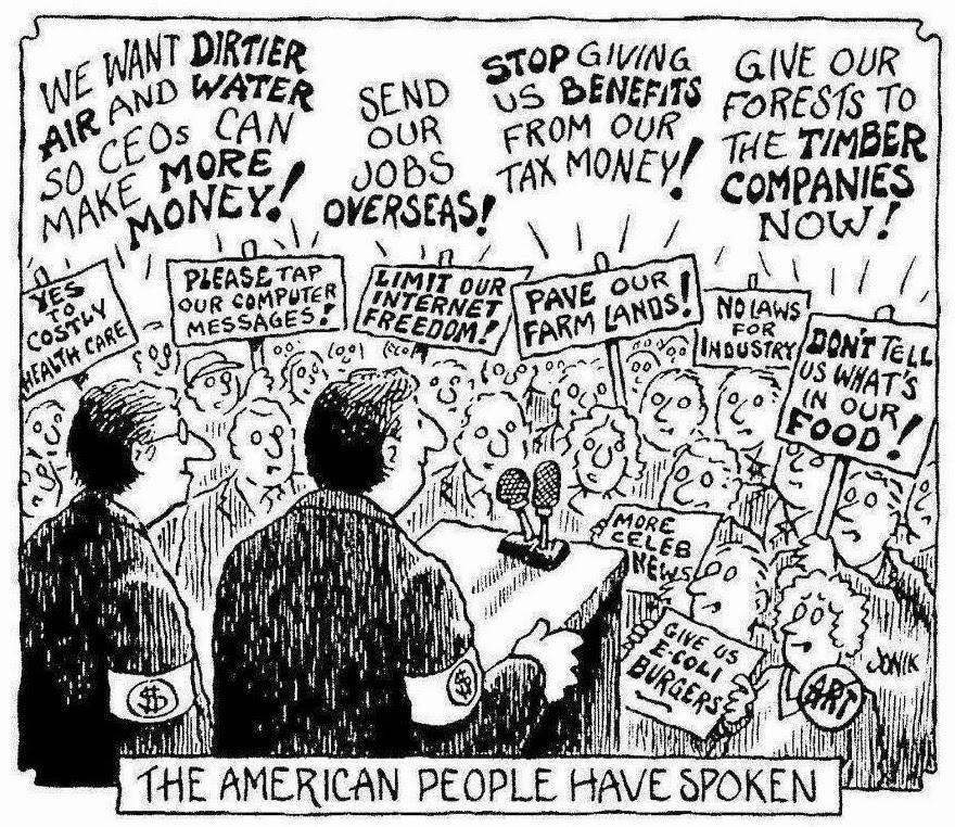 People Have Spoken.jpg