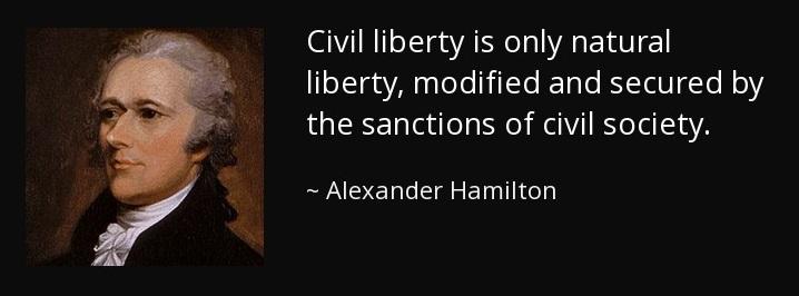 Hamilton 2.1.jpg