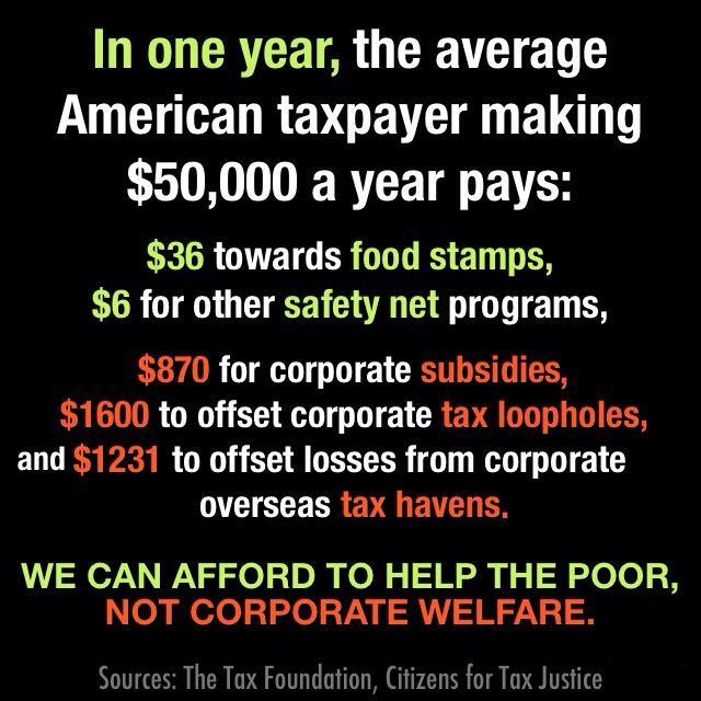 Tax Use 2.1.jpg