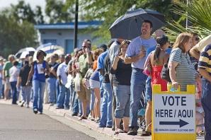 Voting Line 1.jpg