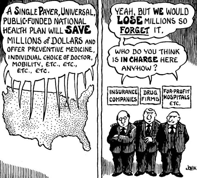 single-payer.jpg