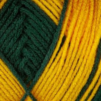 Green & Gold.jpg