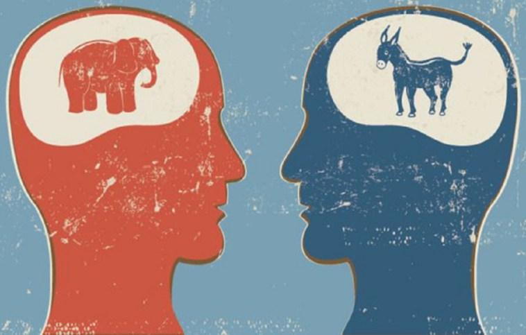 Political Tribes.jpg