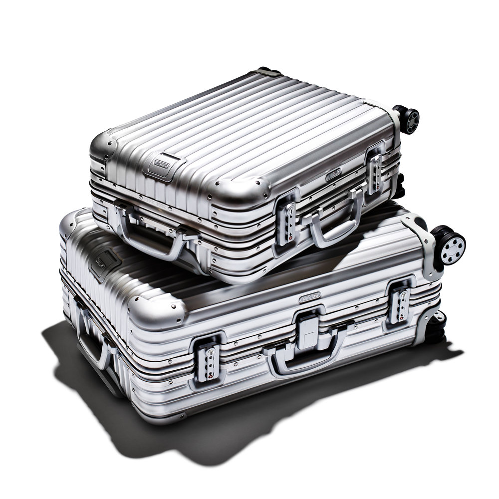 NOV_FP_HOME_Rimowa_Luggage_01.jpg