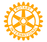 icon_rotary.jpg