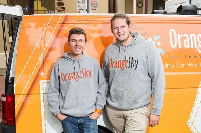 Nic-Marchesi-Lucas-Patchett-Orange-Sky-Laundry.jpg