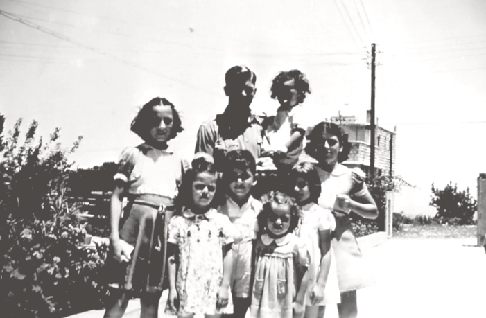 The Azzams in Haifa 010.jpg