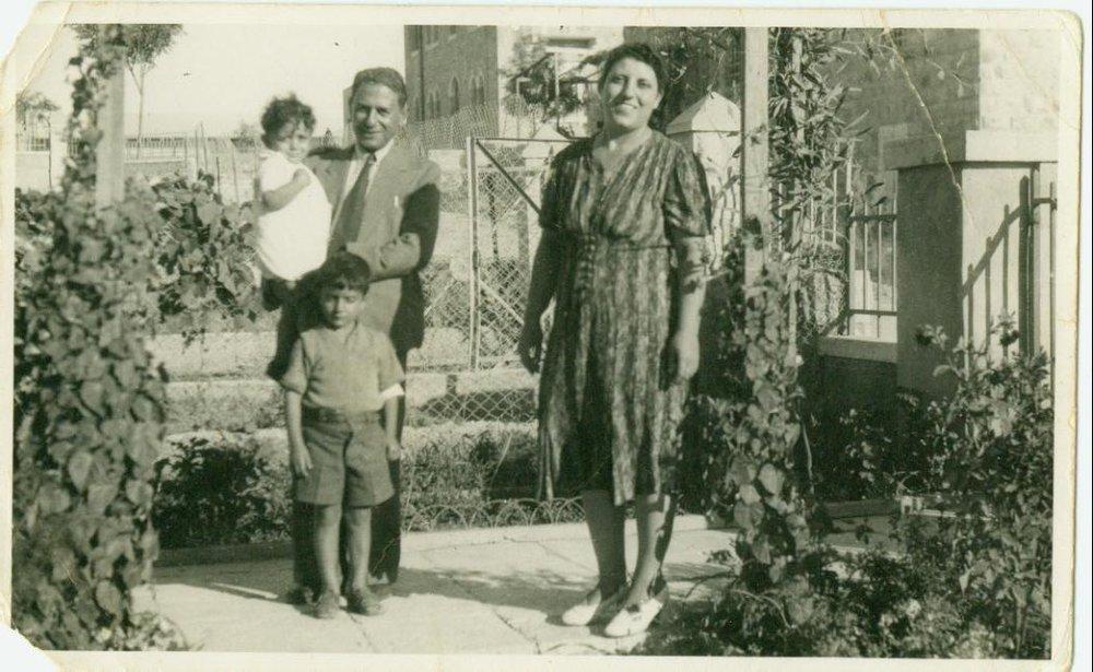 Jerusalem House 1941.jpg
