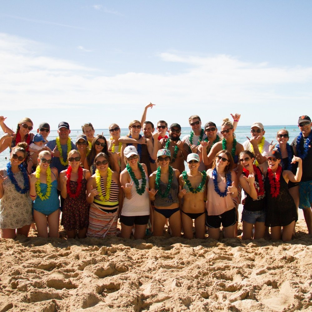big-wave-dave-waikiki-group-surfing-corporate-group.jpeg