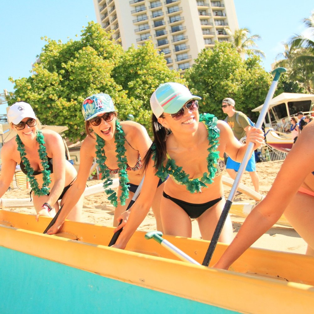 big-wave-dave-waikiki-corporate-groups-happy-ladies.jpeg