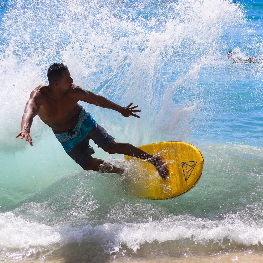 big-wave-dave-body-boarding-lessons-waikiki-james.jpeg