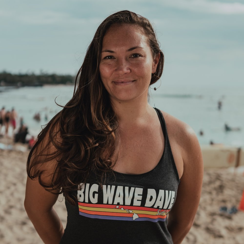 big-wave-dave-staff-portraits-avery.jpeg