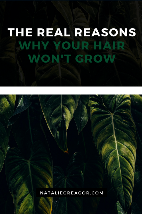 THE REAL REASONS WHY YOUR HAIR WON'T GROW - NATALIE GREAGOR (1).png