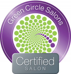 Green Circle Salon A.png