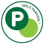 Parking MPLS.png
