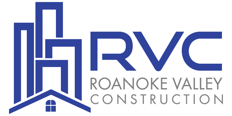 Roanoke Valley Construction