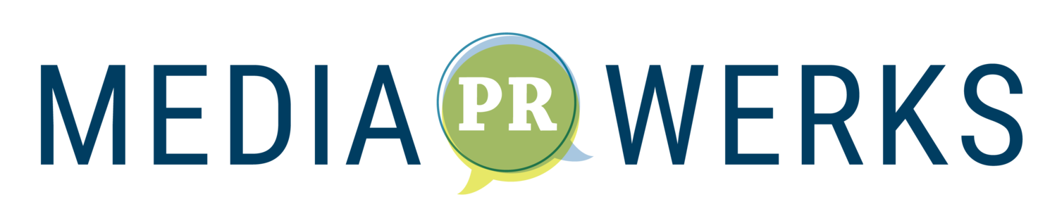 MediaWerks PR | Social Responsibility, Community Relations, Media Training and Writing Services