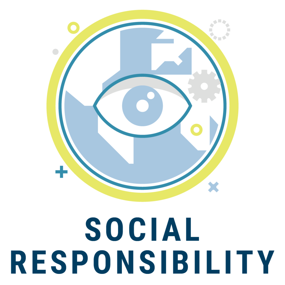 MediaWerks_SocialResponsibilityIcon-07.png