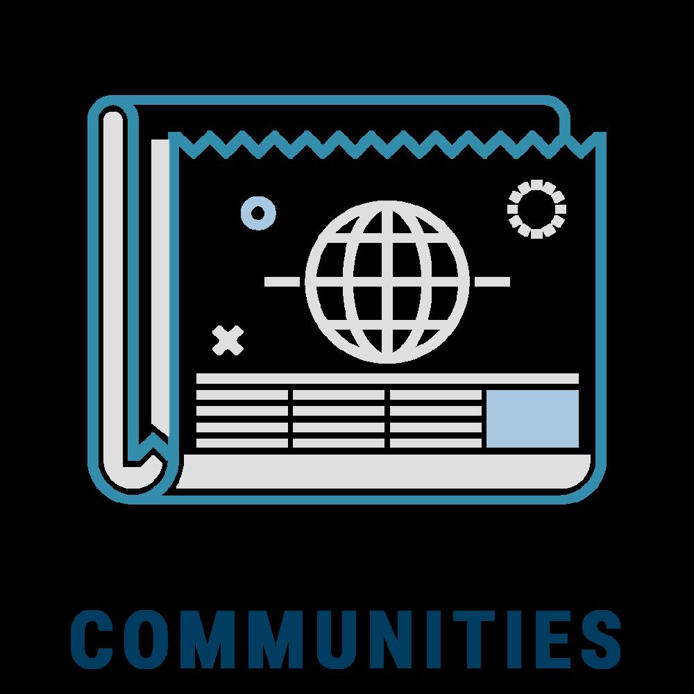 MediaWerks_CommunitiesIcon-06.png
