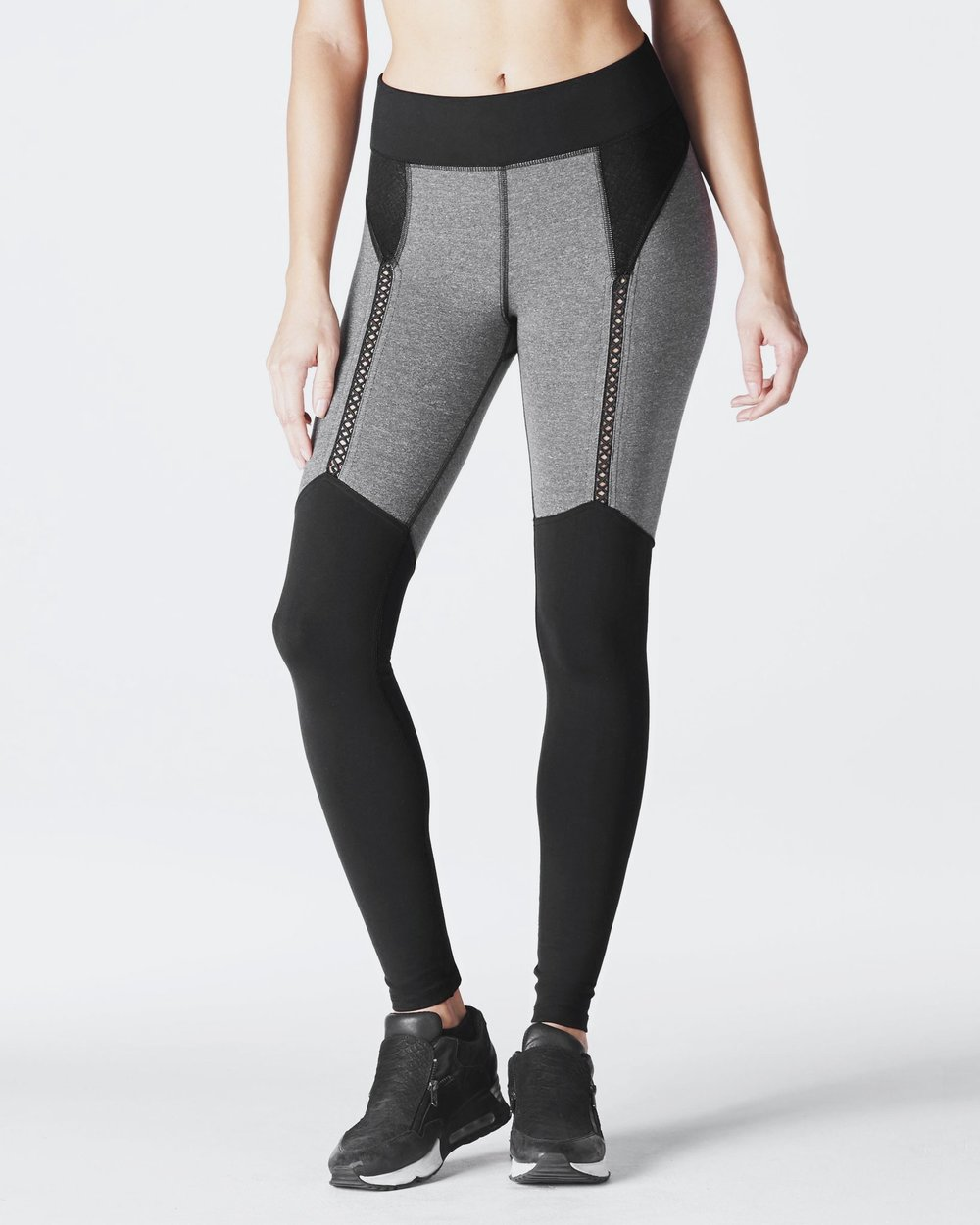 MICHI Dusk Legging