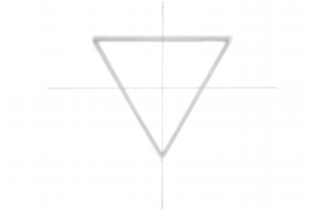 549px-Draw-an-Impossible-Triangle-Step-1-preview.jpg