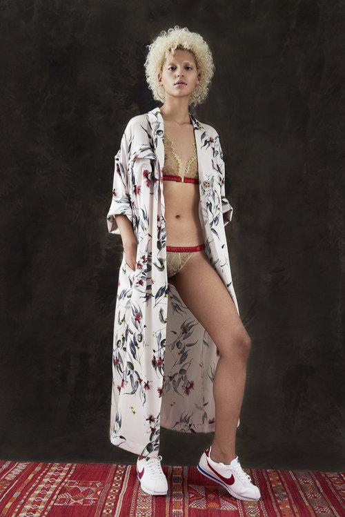 Trailing+Guava+Longline+Kimono+and+Charteuse+Lingerie.jpg