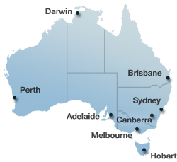 australia_map_bold_250px.png