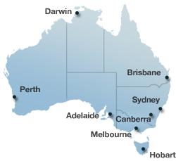 australia_map_bold_250px.png