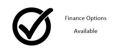 Finance Options new.JPG