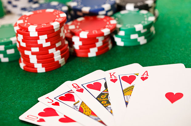 Poker_cards_and_chips.jpg