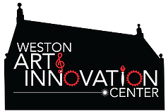 Weston Arts and Innovation Center