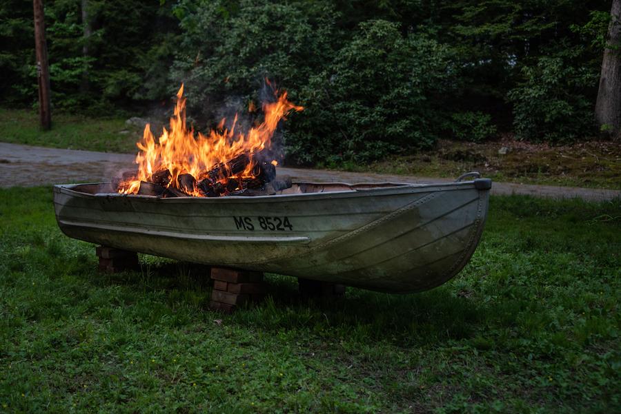 BoatFire-183.jpg
