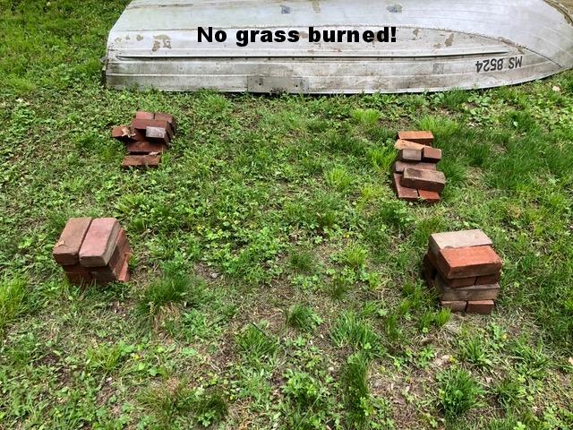 boatfire-grass.jpg