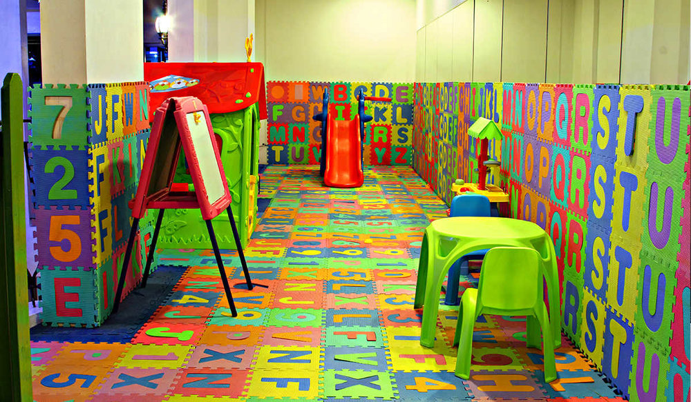 kiddie playroom.jpg
