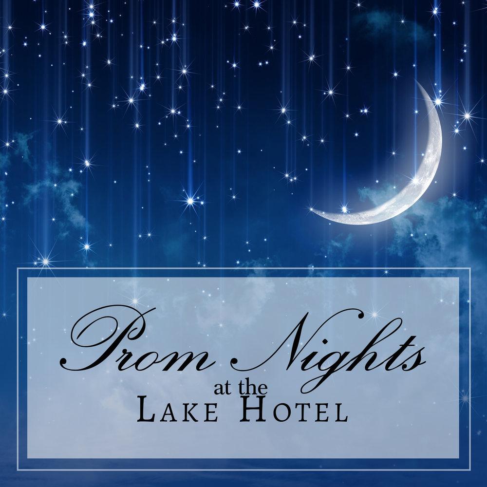 Prom nights.jpg