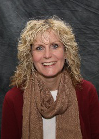 GSC-Coaches-Cathy-Skinner3.png