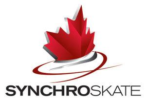 SynchroSkate-450x320-300x213.jpg