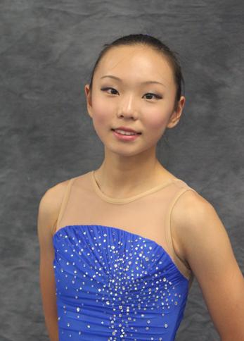 Jasmine-Liu.png