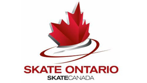 Skate-Ontario-Logo.png