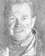 Peter Dunfield