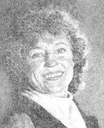 Sonya Dunfield