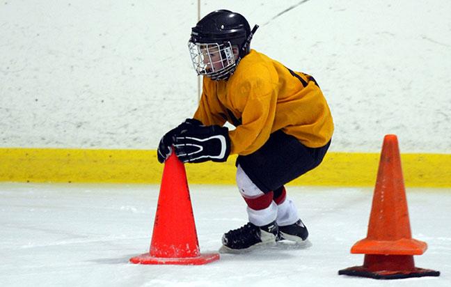 Photo: Skate Canada