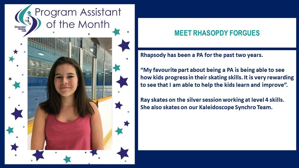 PA of Month Rhapsody Forgues.jpg
