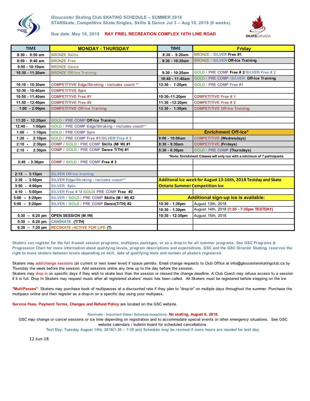 Summer 2018 Final 18-June-12 BG.jpg