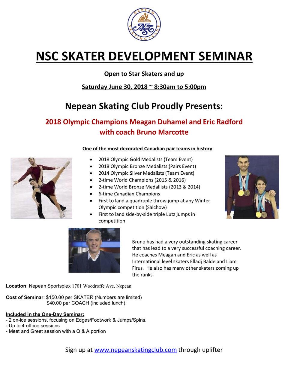 Skating Seminar Poster out of club.jpg