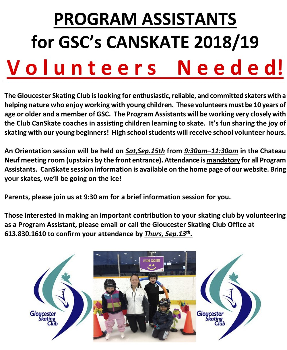 CanSkate Program Assistants Flyer 020918 SM.jpg