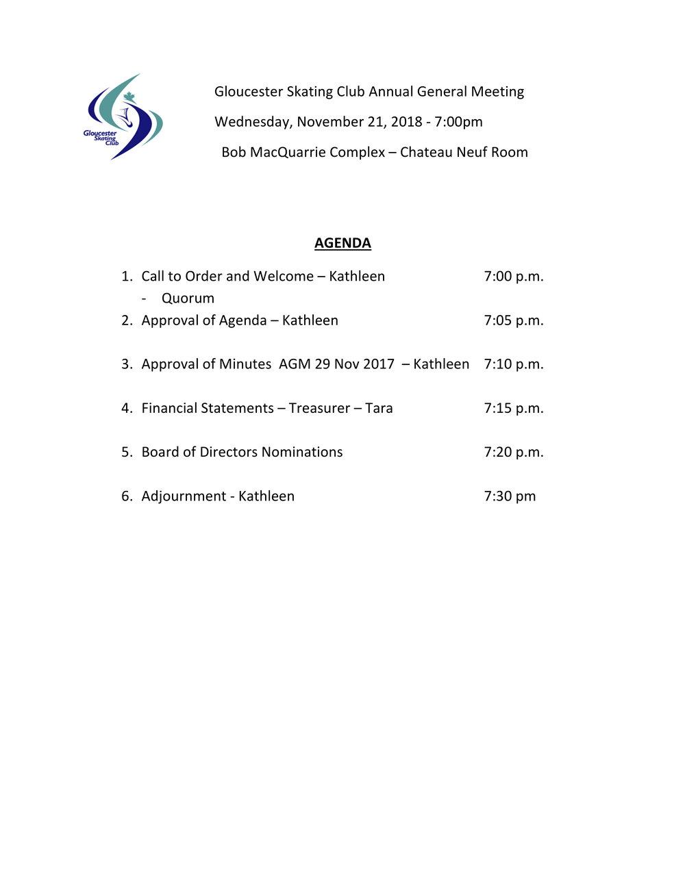 GSC AGM Agenda 21 November 2018.jpg