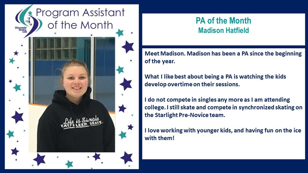 PA of the Month - Madison Hatfield-1.jpg