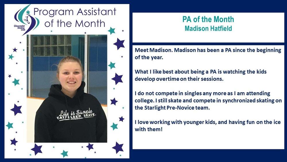 PA of the Month - Madison Hatfield-1.jpg